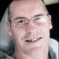 Greg Bruggemann